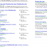 Image of Google search with 7-pack
