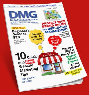 Click Image To Get DMG!