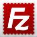 File Zilla Logo